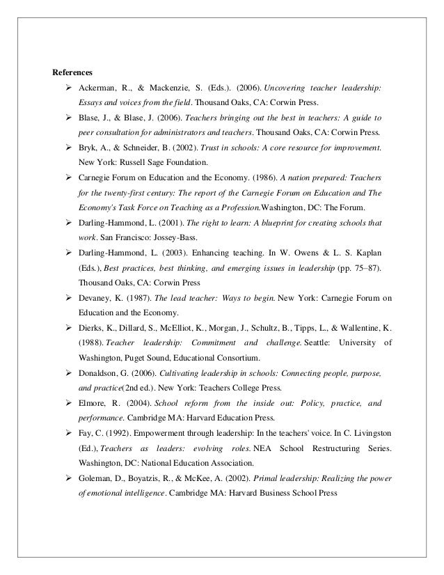 essay on success mantra 317 mergers and acquisitions: a review of episode, failure and success new mantra dr muninarayanappa associate professor, department of commerce, bangalore university, karnataka-india.