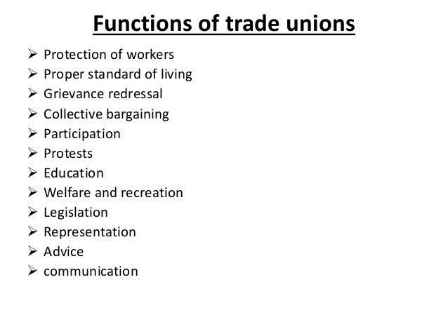 industrial relationship This includes, through the insights of pluralist and critical industrial relations perspectives, hrm strategy, mechanisms of employee voice, union.