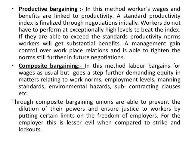 industrial relationship The employment relationship 1 1 the employment relationship and the field of industrial relations paul edwards the term 'industrial relations' (ir) came into common use in britain and north.
