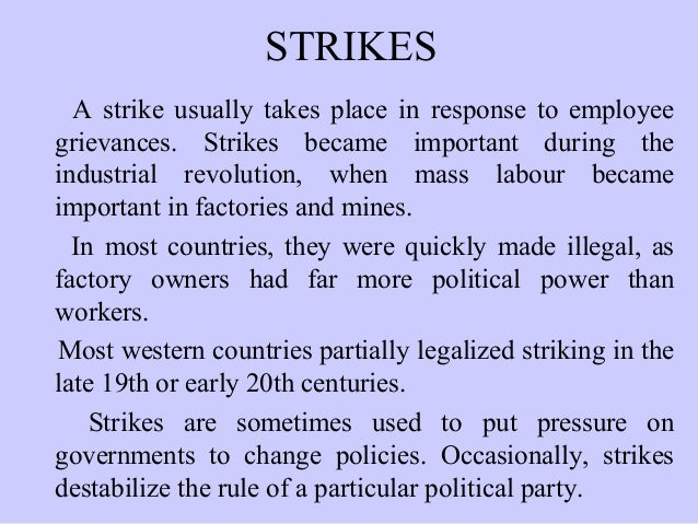 socialism and the labour party in the late 19th and 20th centuries During late 19th and early 20th centuries the development of socialism under social democracy does not seek to rupture existing society and its cultural traditions labour party leader ramsay macdonald was one of a handful of british mps who had denounced britain's declaration of war on.