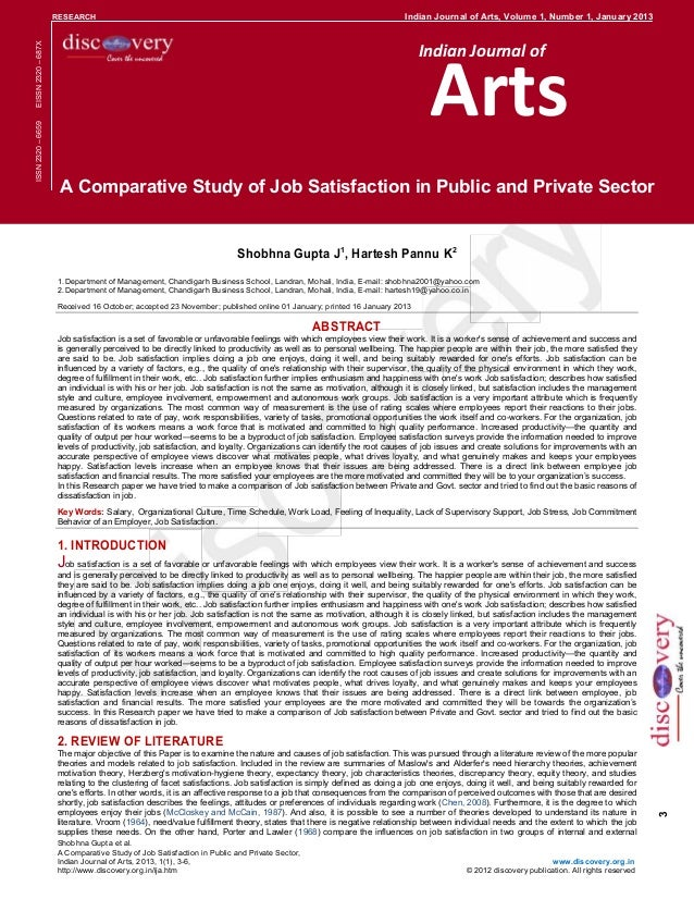RESEARCH                                                                                       Indian Journal of Arts, Vol...