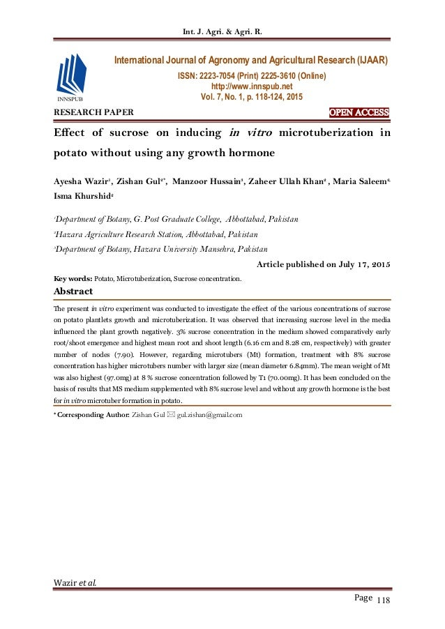 The Growth Hormone Research Society