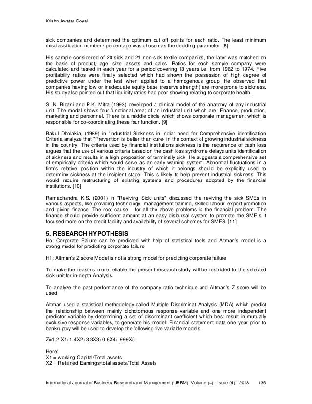 tufts university school of medicine research paper
