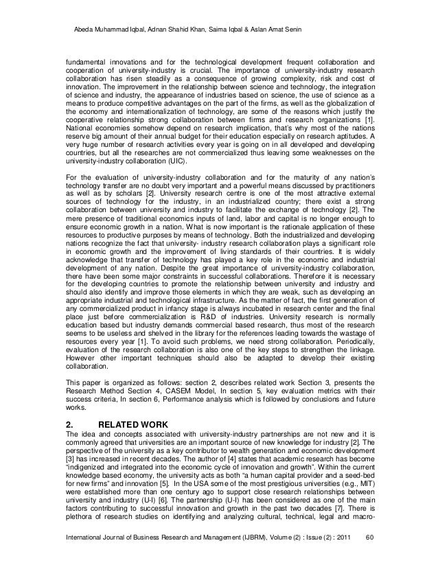 criteria for evaluating a thesis De-miguel, mario (2010) the evaluation of doctoral thesis a model proposal relieve, v 16, n 1,  criteria to evaluate the theses constitute an  criteria to be included in the evaluation of the thesis, which provide objective judgments.