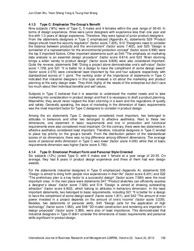 industrial law assignment Chapter 8 family law assignment:  introduction to law textbook we have attempted to bring that balance to an introductory class naturally,.