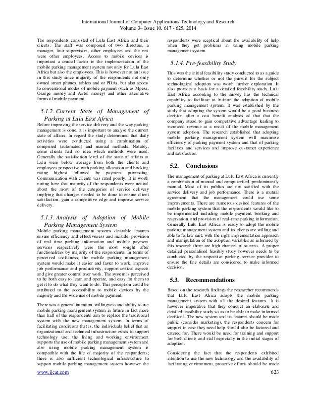types of books essays pdf