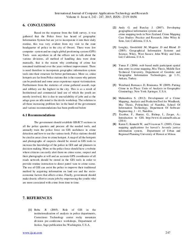 Management Problem Essay Sample