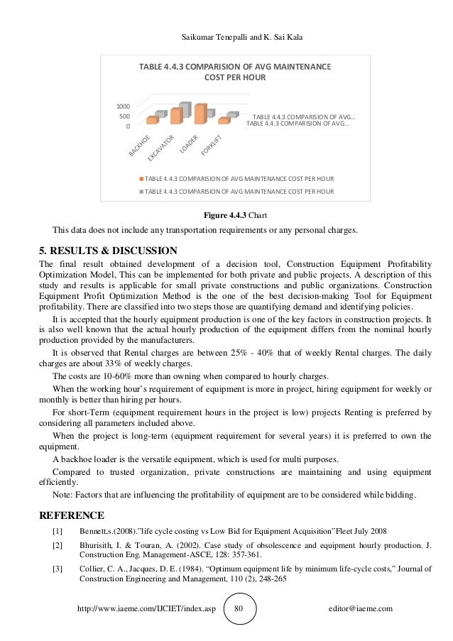 a comparative study construction management and Ppp concession contract/guidelines: a comparative  the study on the construction of ppp  symposium on advancement of construction management and.