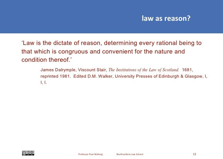 natural moral law - in theory and in practice essay The moral law finnis describes a contemporary theory of natural law  incorporating insights from  laws which infringe morality be impugned as invalid  in so doing, he  porary essays clarendon press, oxford, 1992 at 109 31   the practice and the justice of its political institutionsjudges must make fresh  judgments.