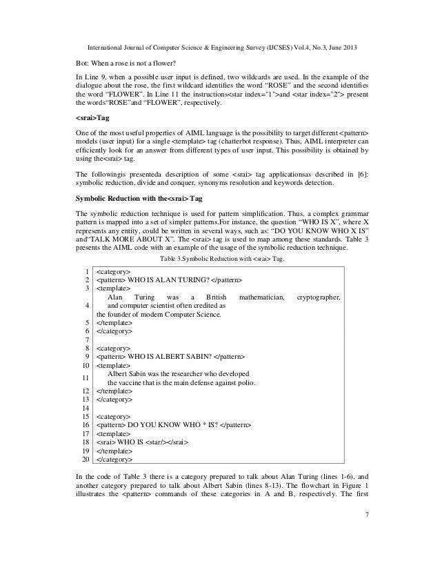 Comsae Form C Answers Gumusnortheastfitnessco
