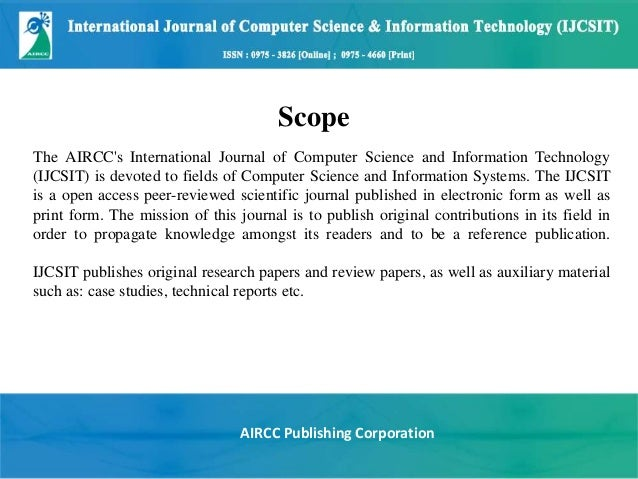 title for research paper about computer technology Sample topics for research paper • alternative fuels for automobiles • diesel engines (how they work, their applications) • the technology behind military self-guided missiles.