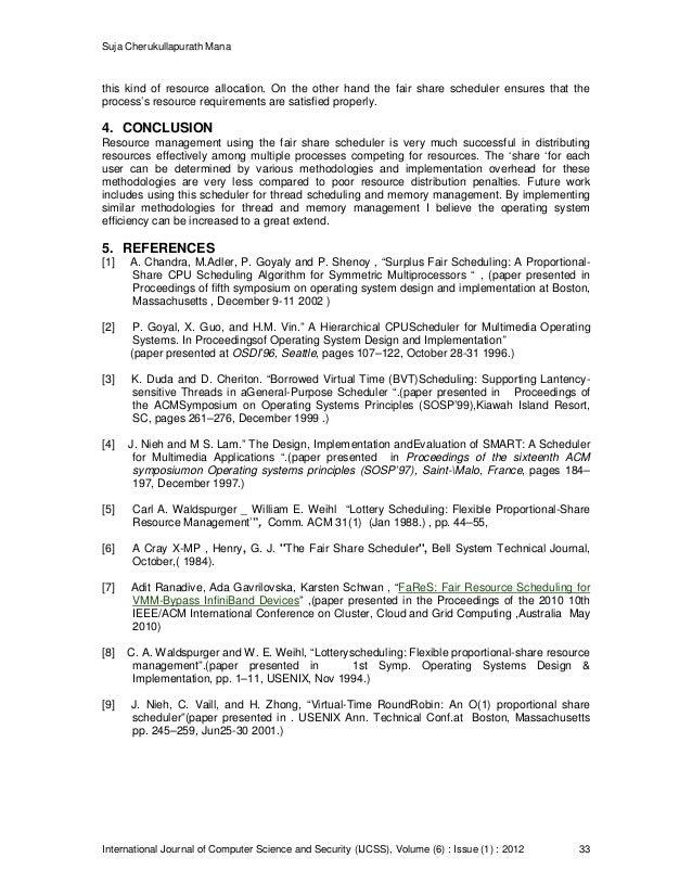 Suja Cherukullapurath Mana International Journal of Computer Science and Security (IJCSS), Volume (6) : Issue (1) : 2012 3...