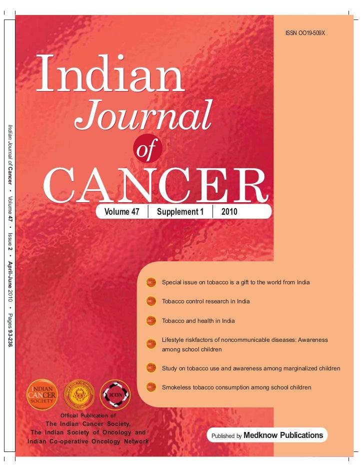 ISSN OO19-509X                                                                                    Indian                  ...