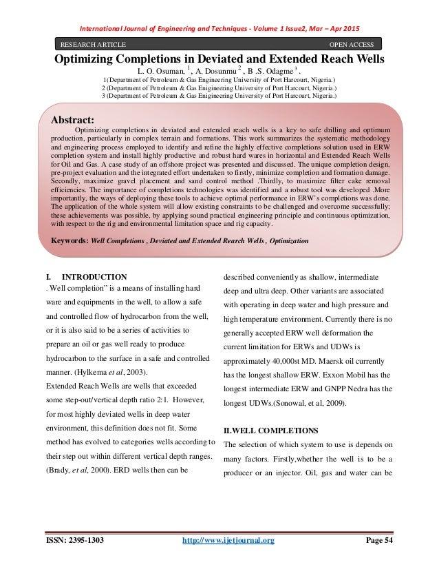 publish analysis written documents publications online