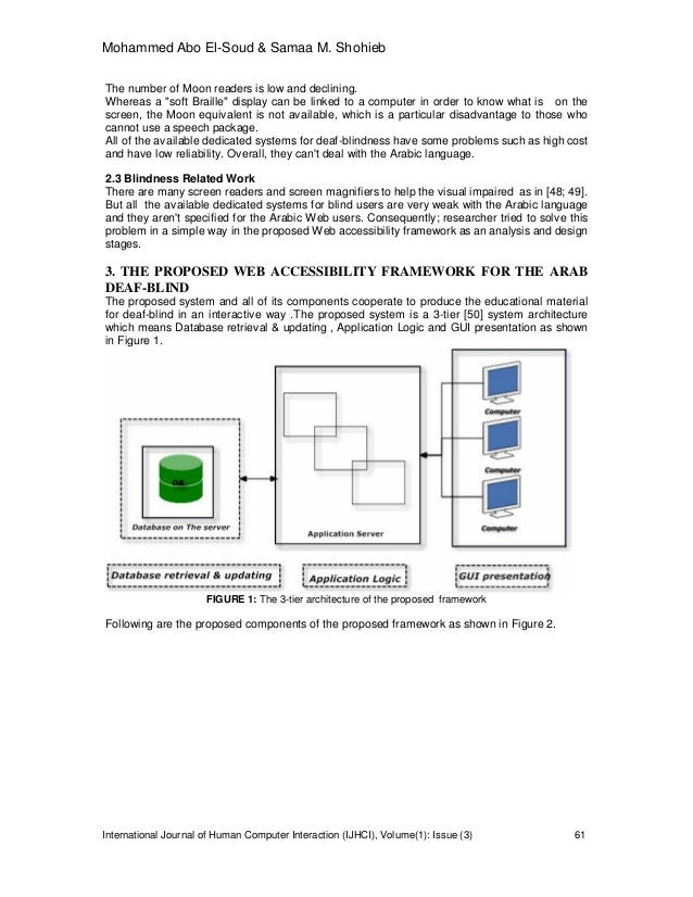difference thesis and dissertation kclo3