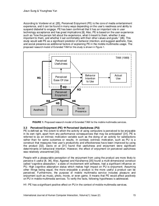 brand equity and consumer buying behaviour 2012-12-6 the impact of corporate social responsibility on consumer loyalty  consumer loyalty, brand equity and csr  the impact of corporate social responsibility on.