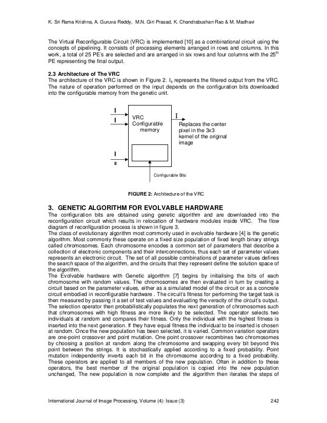 pseudo random number generator algorithm pdf