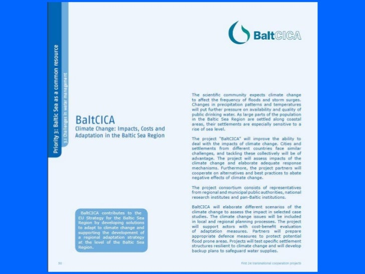 Recommendations for strategic actionsregarding the environment in the Danube Basin:Securing Danube waters for the future g...