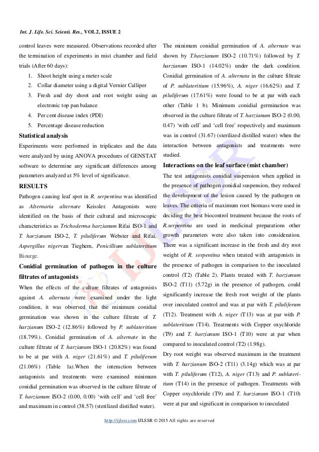 application of fungi Production and industrial applications of laccase enzyme  fungi and plants  production and industrial applications of laccase 3.