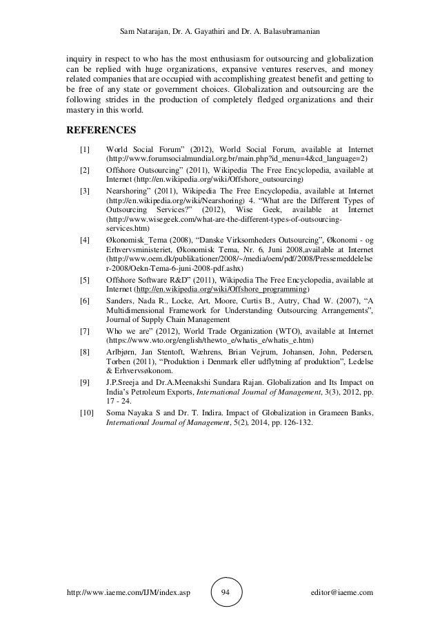 Sam Natarajan, Dr. A. Gayathiri and Dr. A. Balasubramanian http://www.iaeme.com/IJM/index.asp 94 editor@iaeme.com inquiry ...