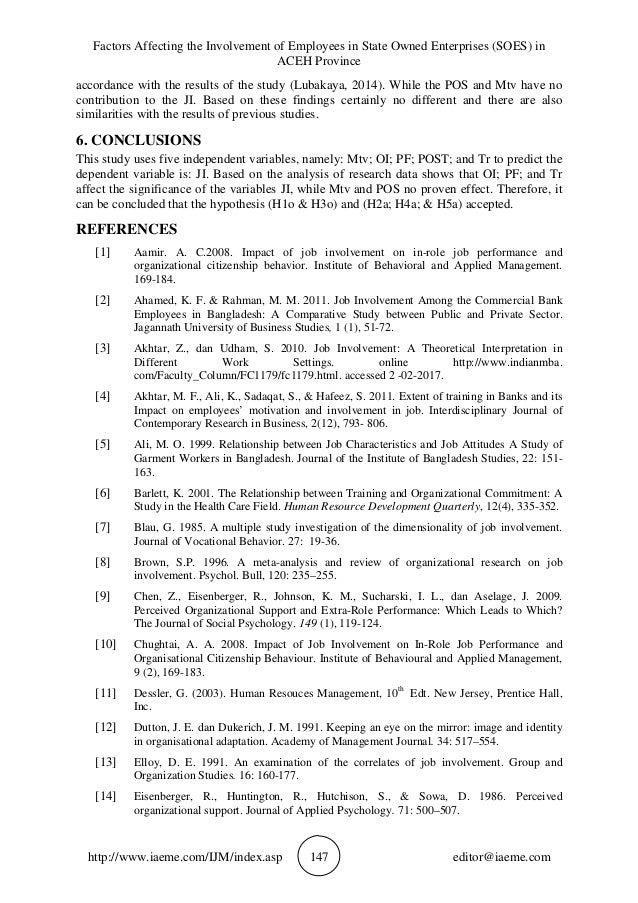 a term paper upsc mains language