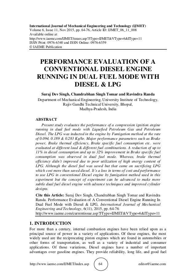 performance appraisal run Evaluating performance appraisal programs page 2 as an initial step, compliance information is important to collect if a program is not being run as it was designed to be run, it will have little chance of accomplishing the reasons for its implementation but compliance information should not be the only.