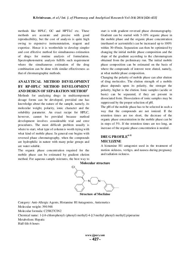 aspirin nsaid ingredients