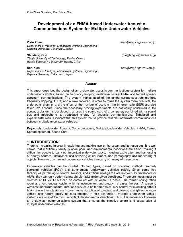 urick principles of underwater sound pdf 19