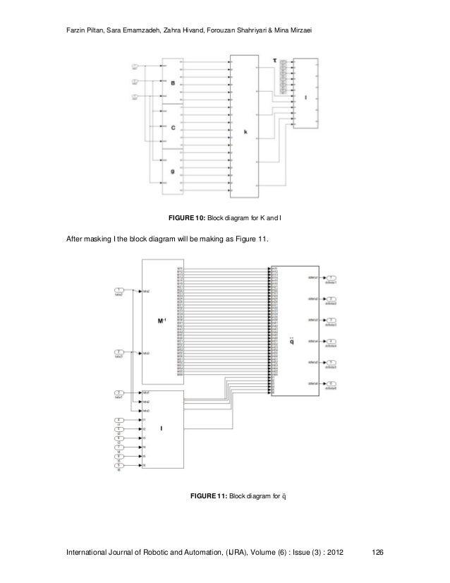db25 circuit diagram