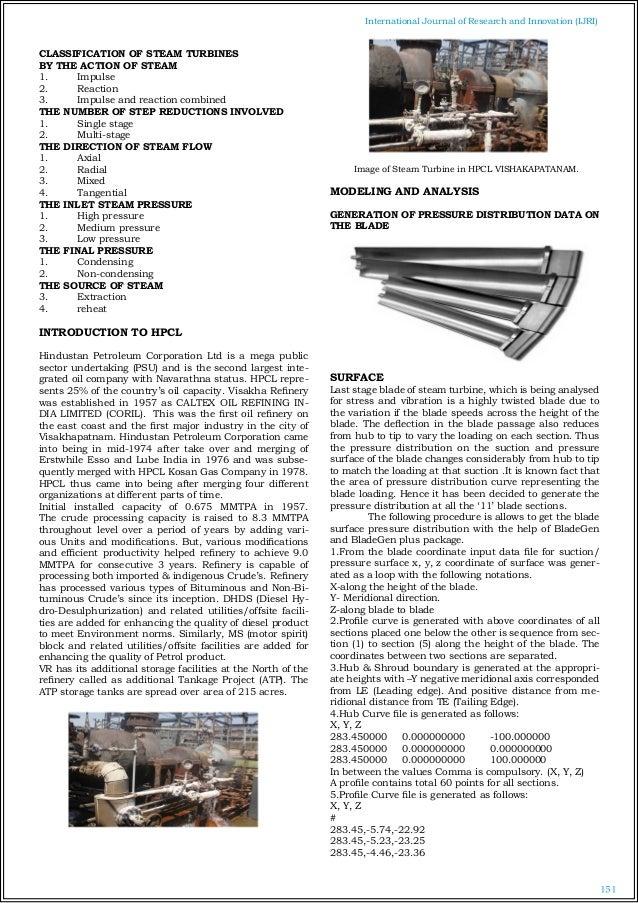 steam and gas turbine by r yadav pdf download