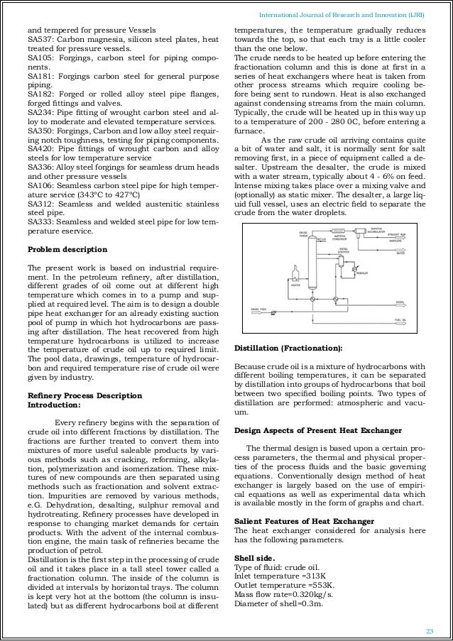 research paper heat pipe Hong zhang , jun zhuang, national technology research and promotion centre for heat pipe, nanjing university of technology- research, development and industrial application of heat pipe technology in china-volume 23-issue 9,page no-1067- 1083,2003 [30].