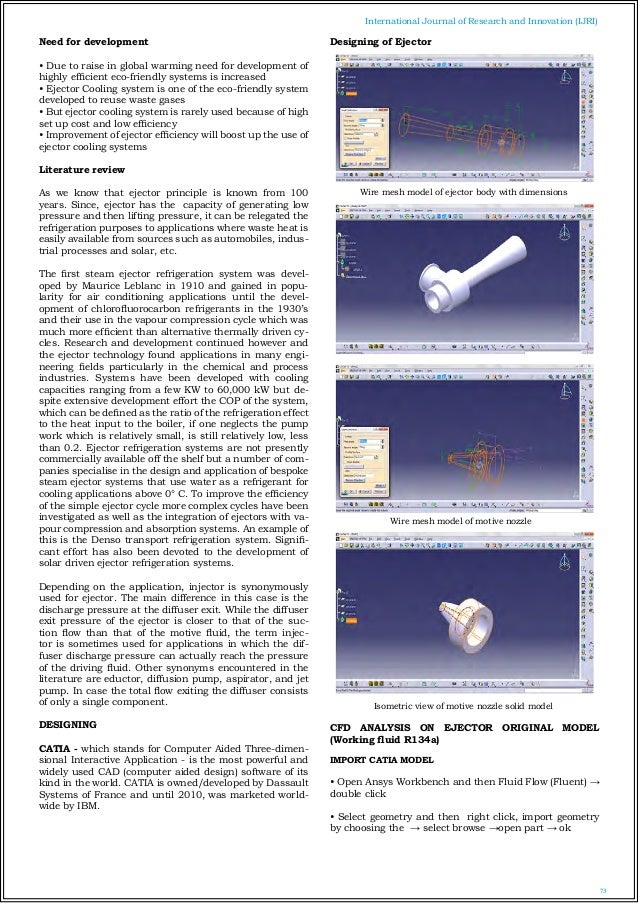 Literature review of earthing system photo 1