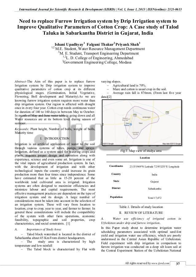 International Journal for Scientific Research & Development (IJSRD) | Vol. 1, Issue 1, 2013 | ISSN(online): 2321-0613 All ...