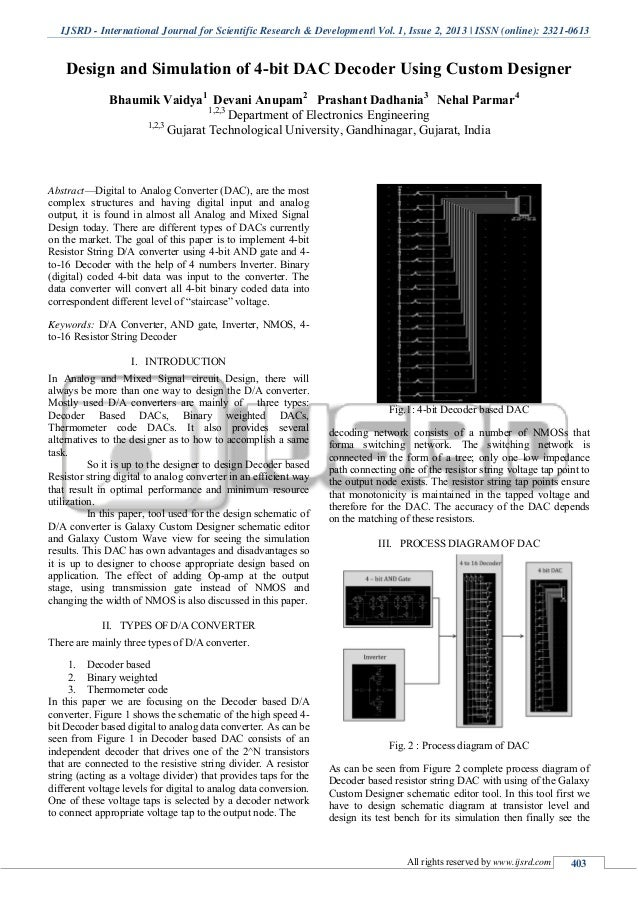 pdf A Grammar of Egyptian Aramaic, 1st ed. (HdO