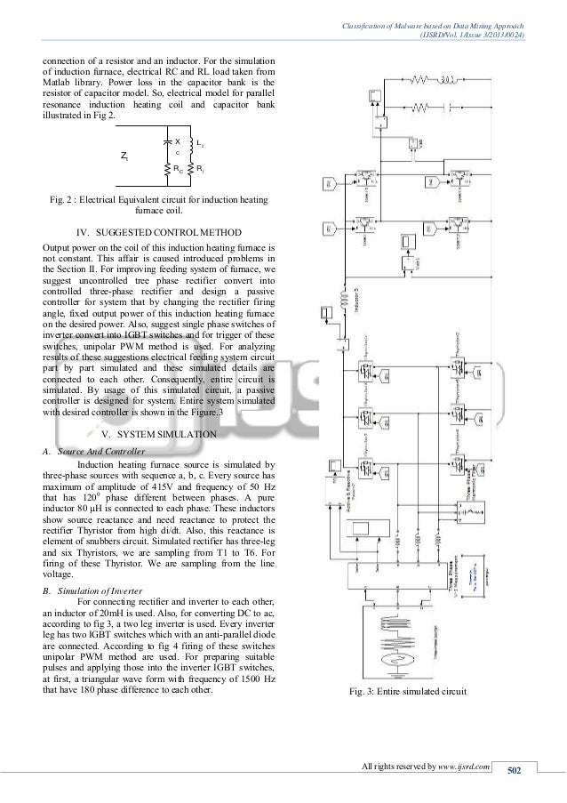 furthermore Halfbridge moreover Induction Heater Set Up moreover Sanyo Ic Ysc Ic F Induction Cooker Pdf besides Fixed Appliance And Socket Circuits. on induction cooker circuit diagram
