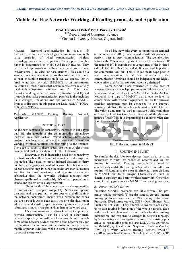 Electronics media essay image 2