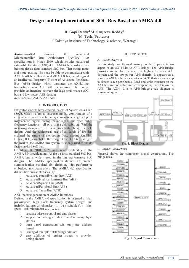 Intel® FPGA SDK for OpenCL™