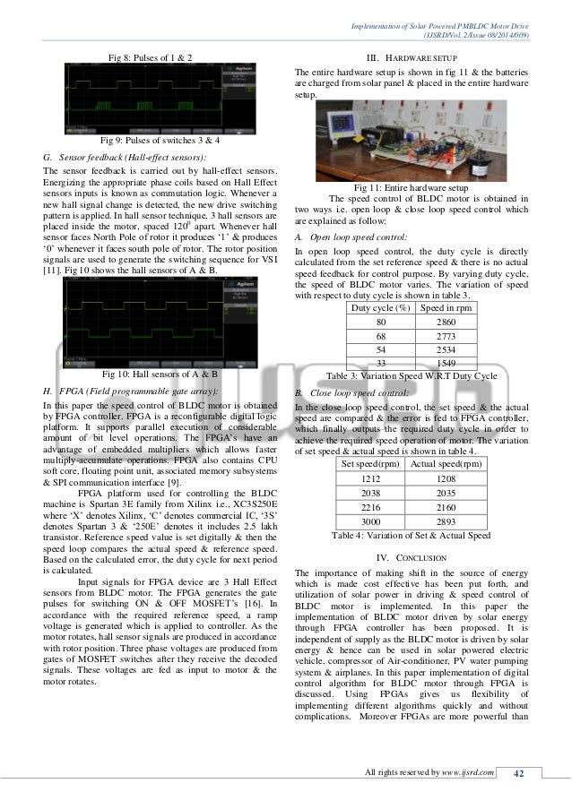 Aadis Doppler Current Sensor Datasheet 41004100r 261 as well Schematic Electric Bicycle also Rectifier Bridge additionally Green Current Mode  m Controller Fan7601 L38095 moreover Hall Effect Current Sensor Circuit. on hall effect current sensor