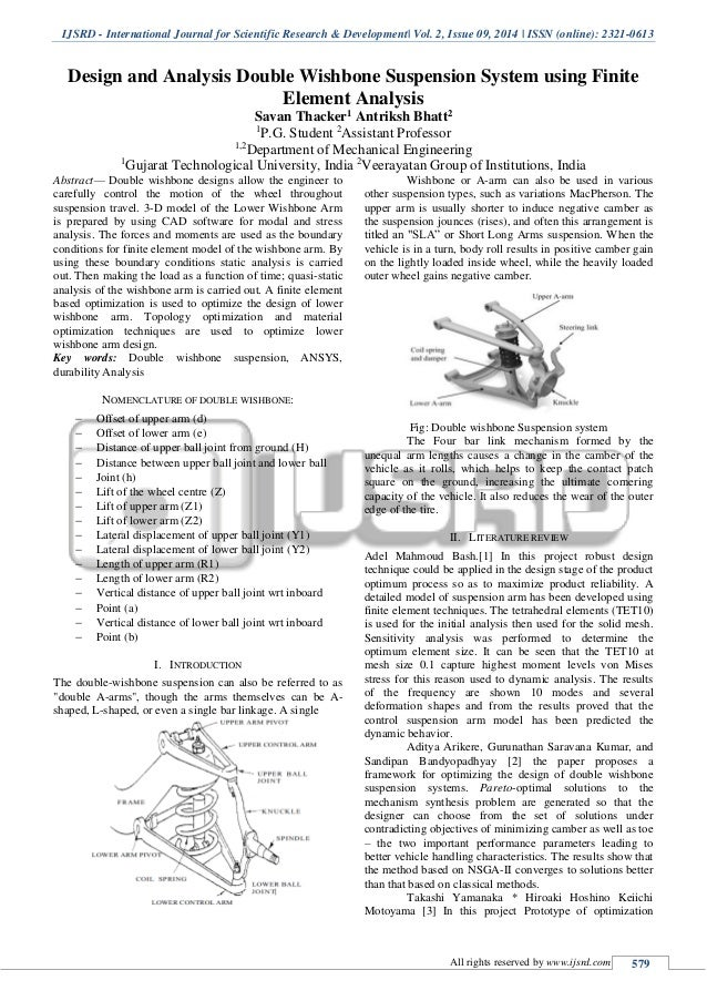 book Prostate Cancer: Nursing Assessment, Management,