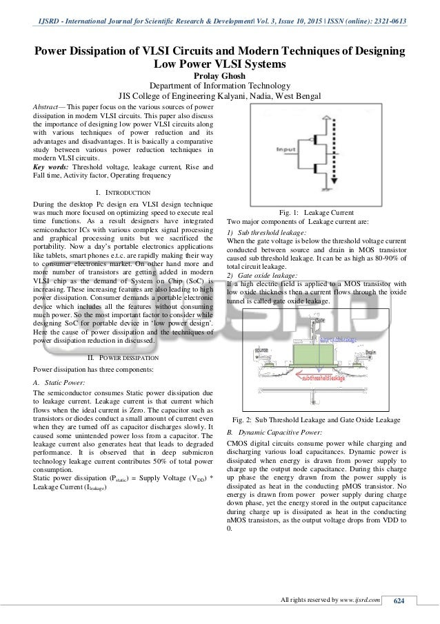 Power Electronics and Power Systems