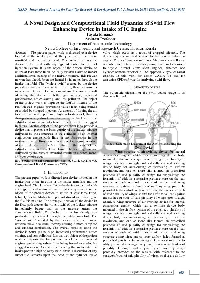"""research papers computational fluid dynamics Research papers optimization of """"assessment of the effects of increasing levels of physiological realism in the computational fluid dynamics analyses of."""