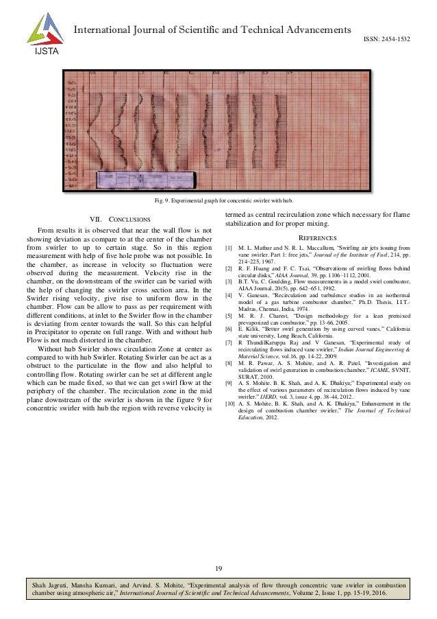 epub parameterization schemes keys to understanding numerical weather prediction