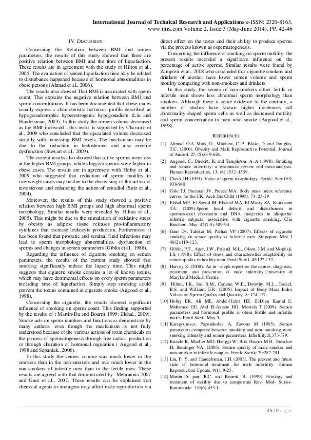 health essay writing format in english