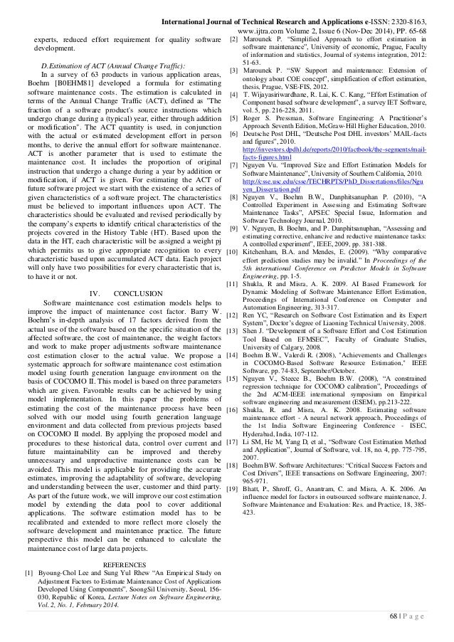 International Journal of Technical Research and Applications e-ISSN: 2320-8163, www.ijtra.com Volume 2, Issue 6 (Nov-Dec 2...
