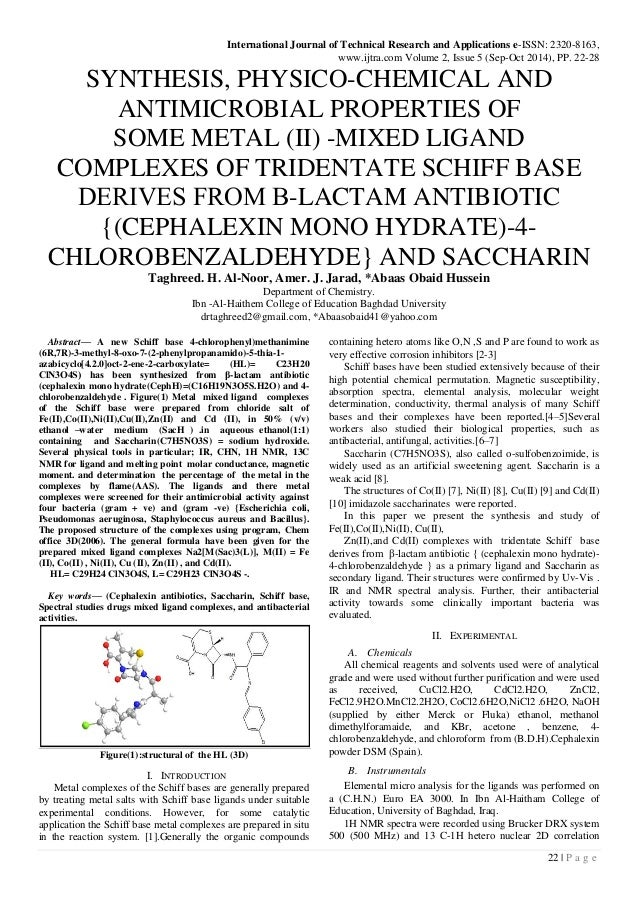 study of physico chemical properties of some This paper describes a study on some physico-chemical properties of cuo-bi203 mixed oxi- des of various composition and their reactivity during hydrogen reduction in the range 290-46&c depending on the composition, the changes in the morphology of the samples, their.