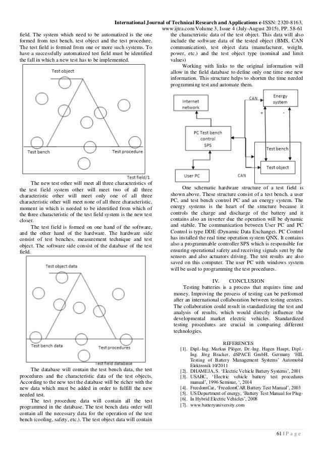 freedom car battery test manual