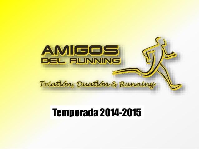 TTeemmpporoadraa 20d13a-2 0214014-2015