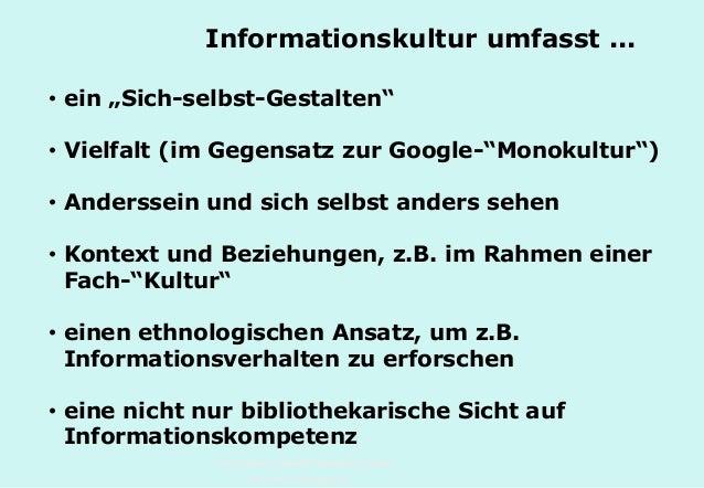 """Technische Universität Hamburg-Harburg www.tub.tu-harburg.de • ein """"Sich-selbst-Gestalten"""" • Vielfalt (im Gegensatz zur Go..."""