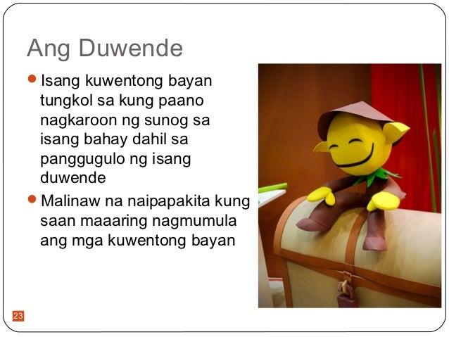 sona1 essay Ang epekto ng teknolohiya sa pag-uugali ng mga mag-aaral sa barangay 68 sona1 affiliated to guru iphy research paper res essay 2016 tx68 lnat essay plan.