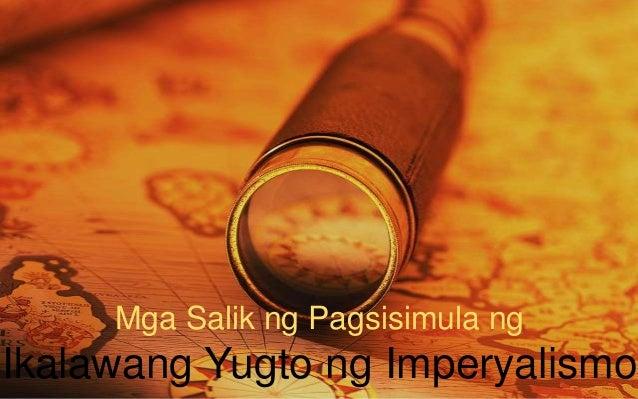 ano ang incas Ang kabihasnang inca ay nagpakilala sa pagpreserba sa katawan ng kanilang mga mahal sa buhay na pumanaw na o mas ano ang pamahalaang sibil araling panlipunan.